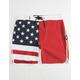 HURLEY Phantom BP USA Mens Boardshorts