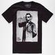 RIOT SOCIETY Abe Skate Mens T-Shirt