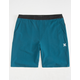 HURLEY Alpha Trainer Mens Shorts