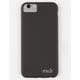 AUDIOLOGY It's Lit iPhone 6/6S/7 Case