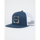RIP CURL Combine Mens Trucker Hat