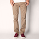 ELWOOD Drifter Mens Pants