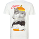RIOT SOCIETY Catwich Mens T-Shirt