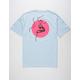 PRIMITIVE Lip Service Mens T-Shirt
