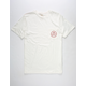 RVCA New Style Mens T-Shirt