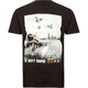 RIOT SOCIETY I Got Game Mens T-Shirt