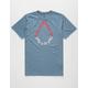 VOLCOM Stone Chop Boys T-Shirt