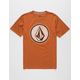 VOLCOM Classicstone Boys T-Shirt