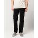 LEVI'S 511 Mens Slim Jeans