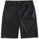 DC SHOES Worker Mens Shorts