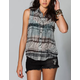 LIRA Wraps Womens Shirt