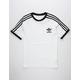 ADIDAS Trefoil California Boys T-Shirt