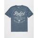 RIP CURL Era Boys T-Shirt