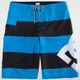 DC SHOES Lanai Mens Boardshorts
