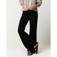 SKY AND SPARROW Solid Womens Beach Pants