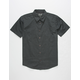 RETROFIT Owen Poplin Boys Shirt