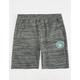 NEFF Kenni Boys Sweat Shorts