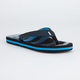 REEF Ahi Boys Sandals