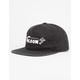 VOLCOM No Vacancy Mens Snapback Hat