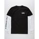 VANS Cali Mens 2fer T-Shirt