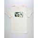 RVCA Southeast Box Mens T-Shirt