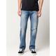 LEVI'S 501 Original Fit Mens Jeans