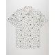 VSTR Pineapple Mens Shirt