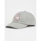 Pusheen Dad Hat