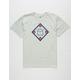 DIAMOND SUPPLY CO. Field Champs Boys T-Shirt