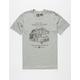 HIPPYTREE Wayward Mens T-Shirt