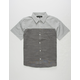 COASTAL Colorblock Boys Shirt