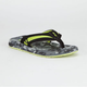 REEF Awol Boys Sandals