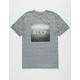 REEF Form Mens T-Shirt
