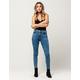 RSQ Manhattan High Rise Womens Skinny Jeans