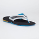 REEF Springtide Mens Sandals