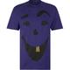 DGK Aid Mens T-Shirt