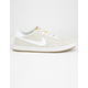 NIKE SB FC Classic Mens Shoes