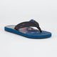 REEF To The Ocean Boys Sandals