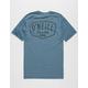 O'NEILL Shaping Bay Mens T-Shirt