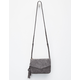 VIOLET RAY Anette Crossbody Bag