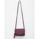 VIOLET RAY Anette Crossbody Bag