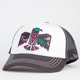 BILLABONG Details Please Womens Trucker Hat