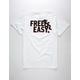 ELEMENT Laze Mens T-Shirt