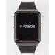 POLAROID SW1505 Smartwatch