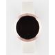 POLAROID B502 Smartwatch