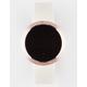POLAROID B502 Smart Watch