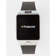 POLAROID SW1502 Smartwatch