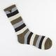 FALLEN Trademark 2 Mens Crew Socks