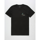 RHYTHM Vacation Mens T-Shirt