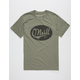 O'NEILL Property Mens T-Shirt
